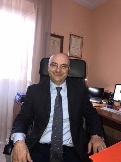 Girolamo Nacca : Dottore Commercialista